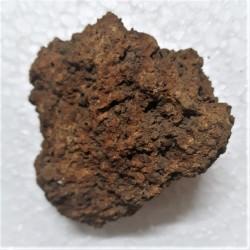 Piedra de Yangui