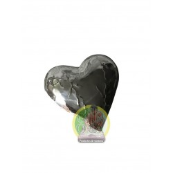 Corazón de hierro