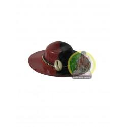 Sombrero de Eleggua