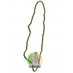 Collar eleke  Orunla