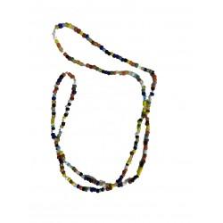 Collar de Osain de 40 cm.