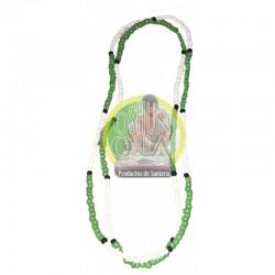Collar eleke de Odudua