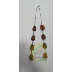 Ekuele semilla opele