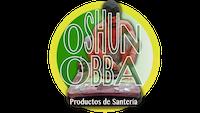 Oshun Obba